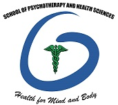 School of Psychotherapy & Health Sciences